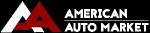 AAM | Автомобили из США
